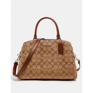 COACH Handbag 255
