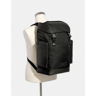 COACH Handbag 209