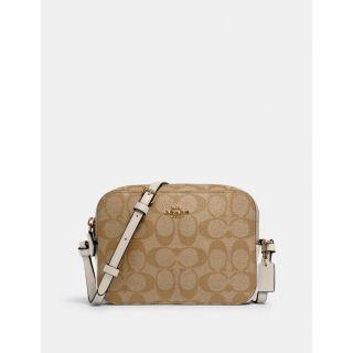 COACH Handbag 84
