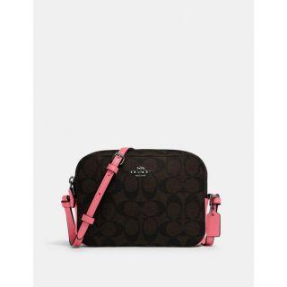 COACH Handbag 218