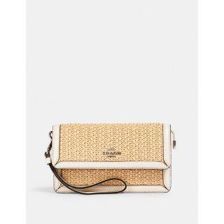 COACH Handbag 55