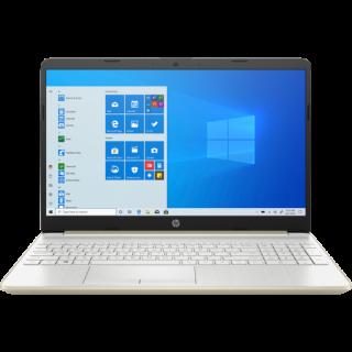 HP 15 Laptop PC Core i5 gen 10 Ram 12 GB DDR4 hard 512 SSD 15.6 TOUCH Screen