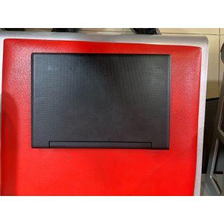 Lenovo S20-30 Laptop (Intel Celeron N2830, 11.6 Inches, 128 GBSSD, 2 GB RAM, Silver)