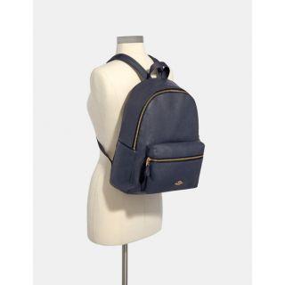 COACH Handbag 153