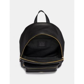 COACH Handbag 165