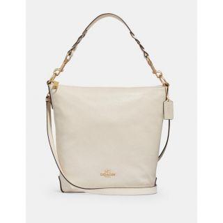 COACH Handbag 233