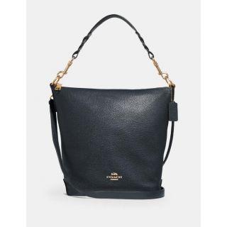COACH Handbag 251