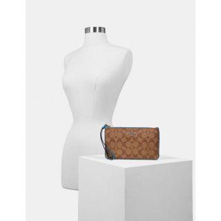 COACH Handbag 168