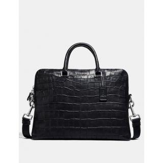 COACH Handbag 196