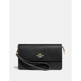 COACH Handbag 145