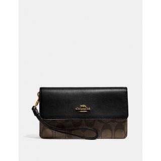 COACH Handbag 204