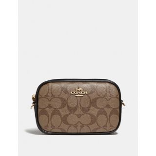 COACH Handbag 150