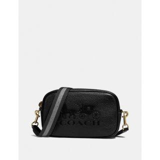 COACH Handbag 180