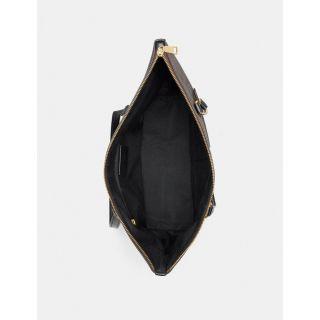 COACH Handbag 249