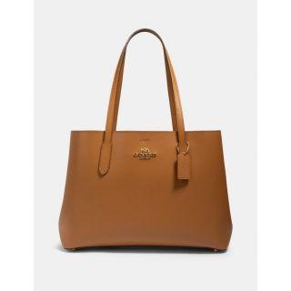 COACH Handbag 97