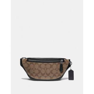 COACH Handbag 151