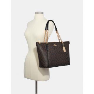 COACH Handbag 228