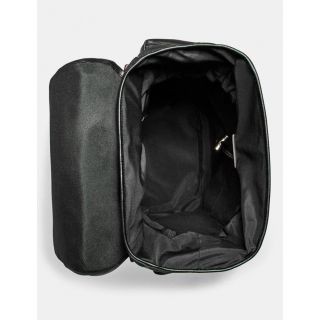 COACH Handbag 199
