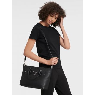 DKNY handbag-061