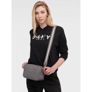 DKNY handbag-055