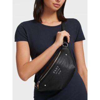 DKNY handbag-054