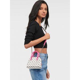 DKNY handbag-051