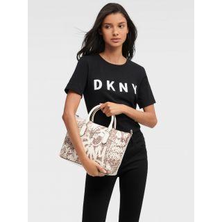 DKNY handbag-059
