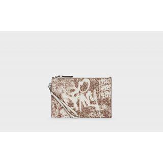 DKNY handbag-039