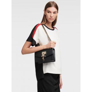 DKNY handbag-018