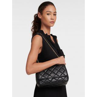 DKNY handbag-036