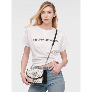 DKNY handbag-015