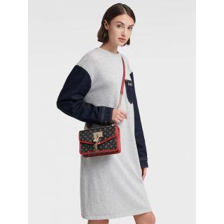 DKNY handbag-013