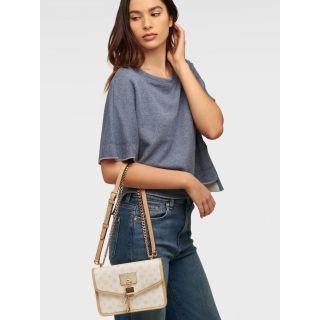 DKNY handbag-014
