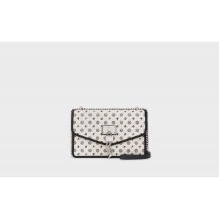 DKNY handbag-007