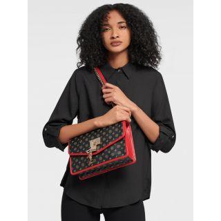 DKNY handbag-005