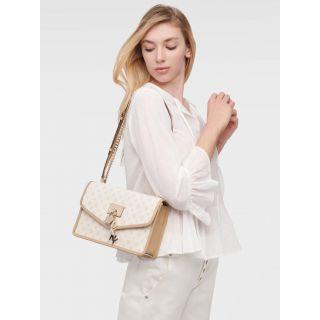 DKNY handbag-006