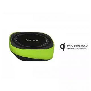 Goui PAD QI Wireless Charger black black