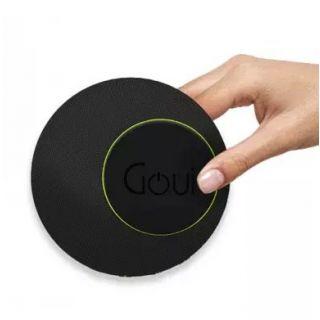 Goui SAMBI Speaker QI 10W power bank 4000mAh