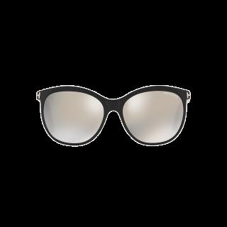 Tom Ford Geraldine-02 Sunglasses