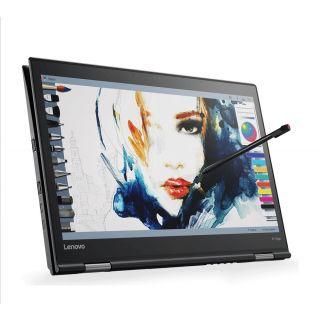 "Lenovo thinkpad X1 Yoga, 14"" touchscreen, core i5-6300U, RAM 8, 256SSD"