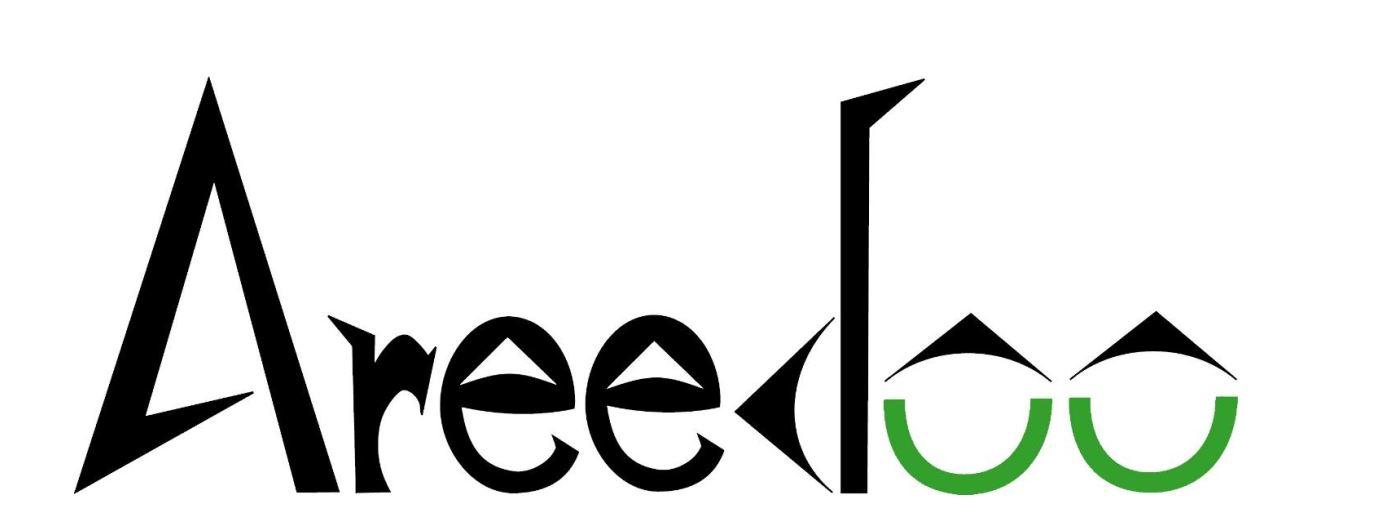 AreedooCommerce